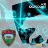 XXL Podcast