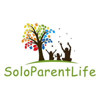 Solo Parent Life | Single Parent | Divorce | Single Mom | Single Dad