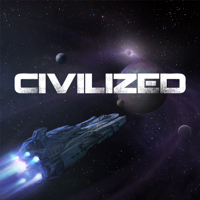 Civilized podcast