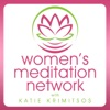 Meditation for Women  artwork