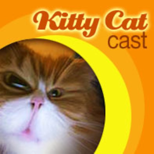 Kitty Cat Cast