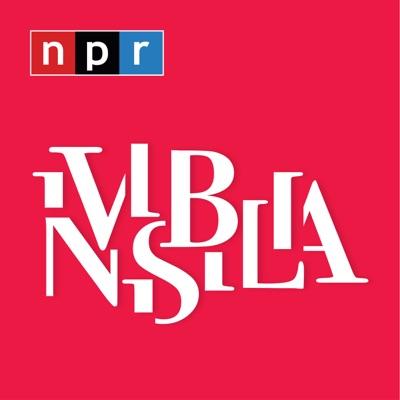 Invisibilia:NPR