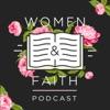 Women & Faith
