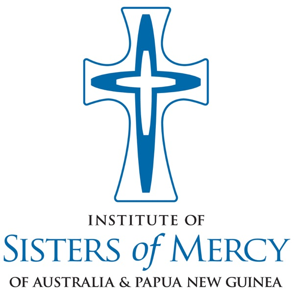 Institute of Sisters of Mercy Podcast