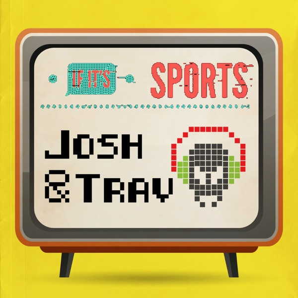 If It's Sports Podcast