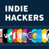 Indie Hackers artwork
