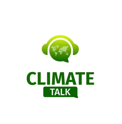 CT0010 – Climate Action: Building Inter-generational Platforms