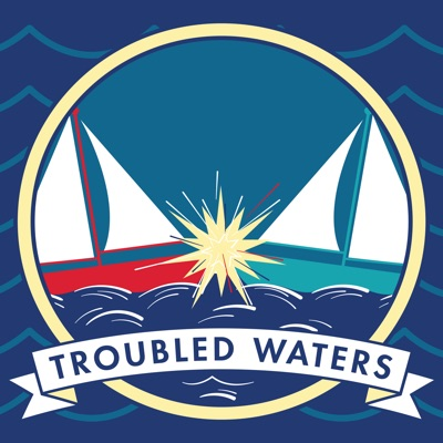 Troubled Waters:MaximumFun.org