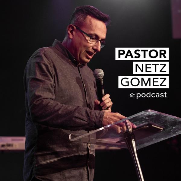 Pastor Netz Gómez