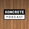 KONCRETE Podcast artwork