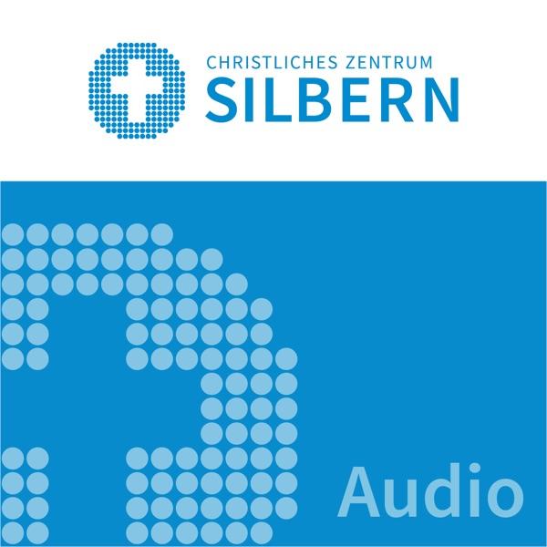 Christliches Zentrum Silbern