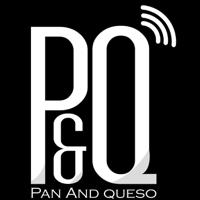 Tercera Temporada podcast