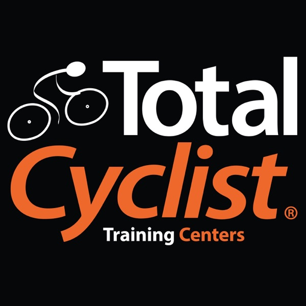 TotalCyclist Podcasts and Summits