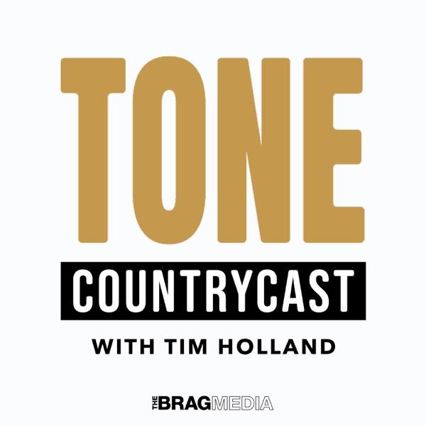 Tone Countrycast