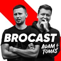 BROCAST podcast