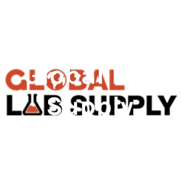 Global Lab Supply