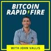 Bitcoin Rapid-Fire artwork