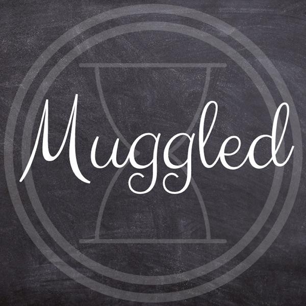 Muggled