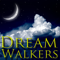 DreamWalkers, Gathering Beyond Time. podcast