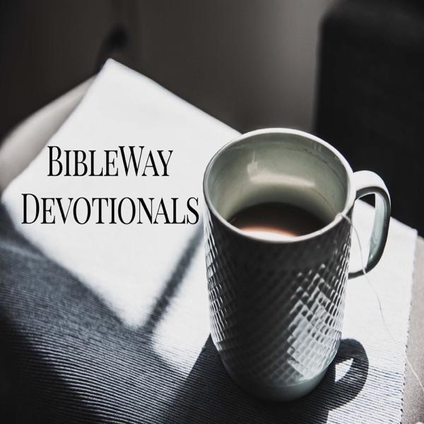BibleWay Devotionals