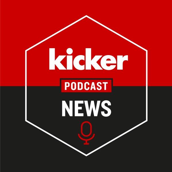 kicker News