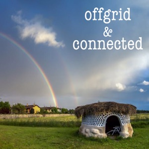 Offgrid and Connected