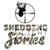 Shedding Light Hunting Stories Podcast artwork
