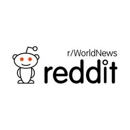 reddit-to-speech on Apple Podcasts