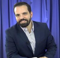 Javier Karraá Podcast podcast