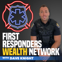 First Responders Wealth Network podcast