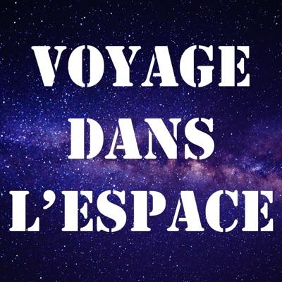 Voyage dans l'espace:Claude Lafleur, Mathieu Rancourt
