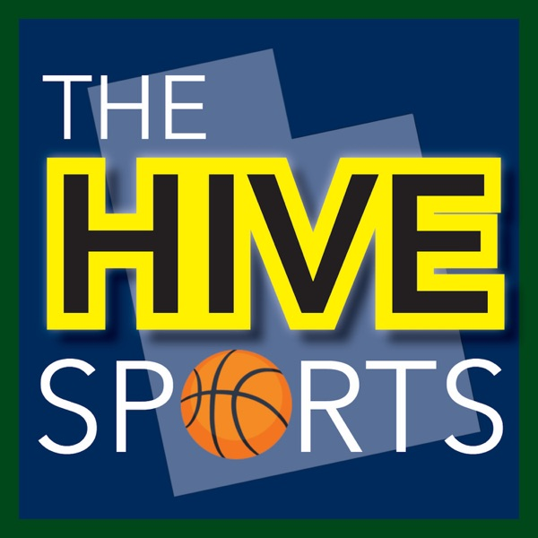 The Hive Sports