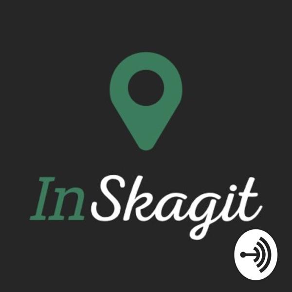 What's Happening In Skagit?