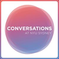 Conversations podcast