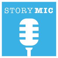 Story Mic | MP3 | ENGLISH podcast