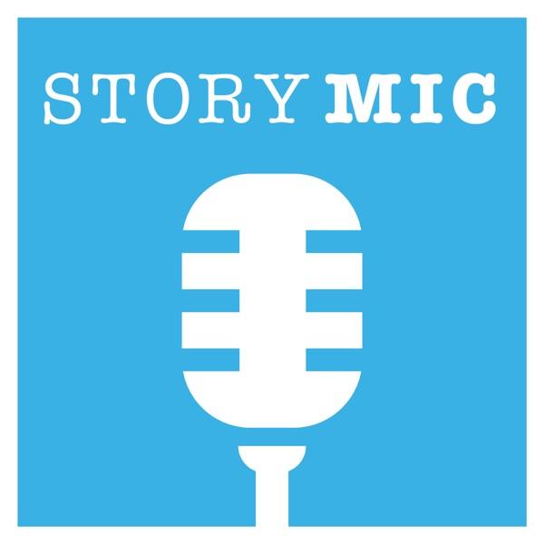 Story Mic | MP3 | ENGLISH