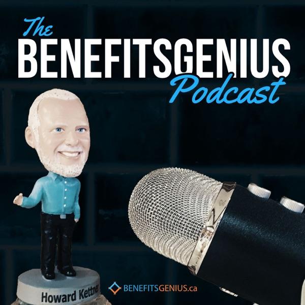 BenefitsGenius