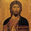 The History of the Christian Church
