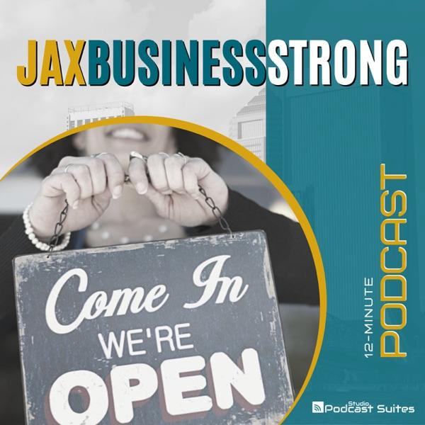 JaxBusinessStrong