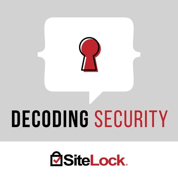 Decoding Security
