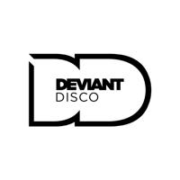 Deviant Disco