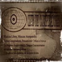 escuchar-Club de Conspiradores- Radio Círculo podcast