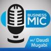 Business Mic artwork