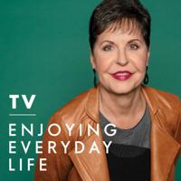 Joyce Meyer Ministries TV Podcast