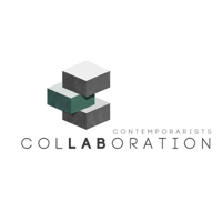 Contemporists Collaboration podcast