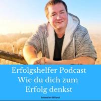 Erfolgshelfer podcast