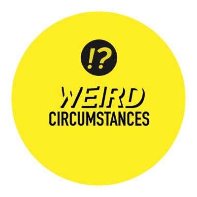 Weird Circumstances with Chiku & Christian