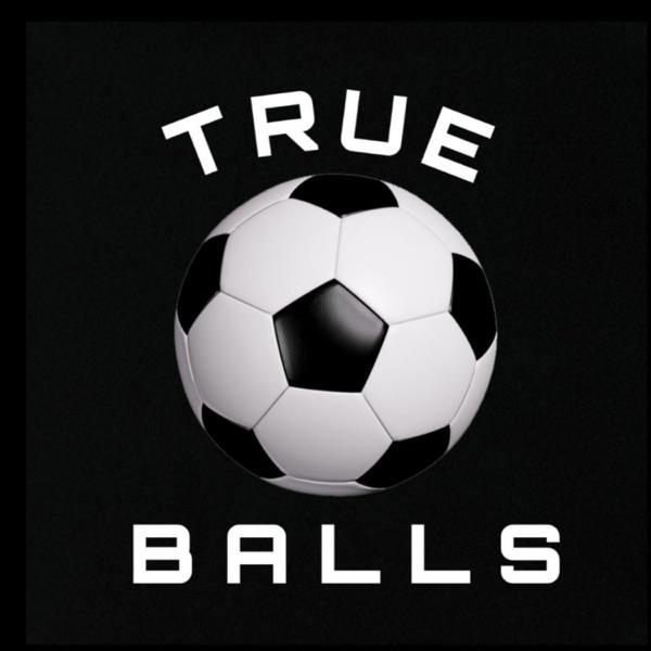 True Balls Podcast