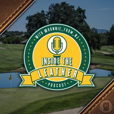 Inside the Leather:Golficity, LLC