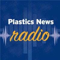 Plastics News Radio podcast
